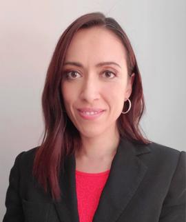 Esmeralda López