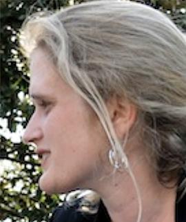 Jennifer (JJ) Rosenbaum
